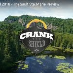 Crank the Shield – Aug 16-18,2019