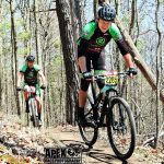 Ontario Cup 2 – Sunday, May 26, Albion Hills