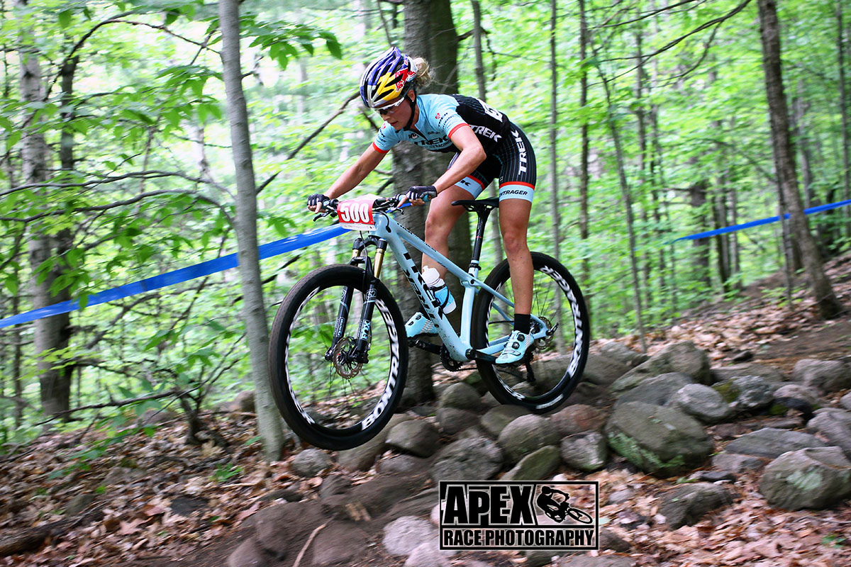 Ontario Cup – Superfly Racing