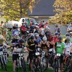 Wednesday Night Race Series – Albion Hills – May 9** – Sept 12, 2018