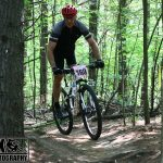 The Great Albion Enduro! – Albion Hills Conservation Area – Sept 15, 2018